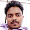 Mr. Sunil Kumar