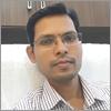 MR. Sandip Chaudhari
