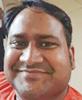 Mr. Mahesh Chauhan