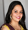 Ms. Akansha Dubey Shah