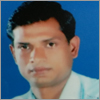 Mr. Nilesh D Patel