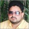 Mr. Pravesh Ratn