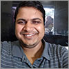 Mr. Tajinder Sachdeva