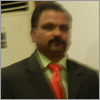 Mr. Prabhakar Namdeo Patil