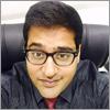 Mr. Rahul