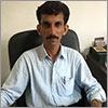 Mr. Vidyadhar
