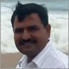 Mr. Amar Singh