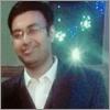 Mr. Rajesh Chugh