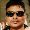 Mr. Jitendra Kumar