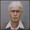 Mr. P. K. Thakur