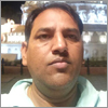 Mr. Jangjeet Singh
