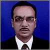 Mr. Pravin Ramani