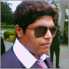 Mr. Vigneshwar B Tech,MBA,
