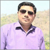 Mr. Shivam Srivastava