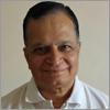 Mr. Shrikant V. Joshi