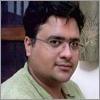 Mr. Rajeshwar Sharan Singhal