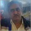 Mr. G. D. Sharma