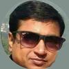 Mr. Sonu Jaiswal