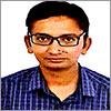 Mr. Hiren S. Patel