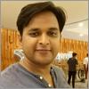 Mr. Anshul Aggarwal