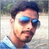 Mr. Nikhil Bhadauriya