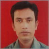 Mr Nitin Sudhakar Zingade
