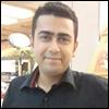 Mr. Bhavesh Bhadra