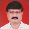 Mr. Sujit Mehta