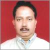 Mr. Mohd. Ashfaq Saifi