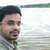 Mr. Hitesh Deshmukh