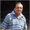 Mr. Ashutosh Narang