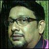 Mr. Gopi Krishna Ghosh