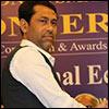 Mr. Guddu Halder