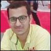 Mr. Devang Patel/ Kanubhai Patel