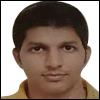 Mr. Vipul Garg