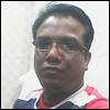 Mr. Kavya Aggarwal