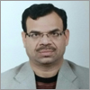 Mr. S. K Jain