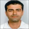 Mr. Kalpesh Suchak