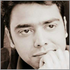 Mr. Sunny Dhawan