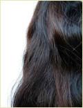 Unprocessed Brazilian Virgin Hair Extensions