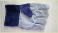 Jeans Cloth Material