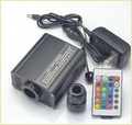 16W LED Fiber Optic Light Engine