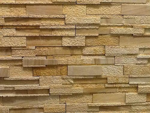 Stone Ledger Tiles