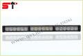 Led Arrow Stick Warning Light Bar
