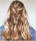 Malaysian Ombre Hair Extension