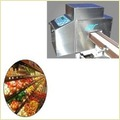 Metal Detector For Food Industries