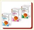 Pharma Pcd Franchisee In Orissa