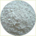 Insecticide Thiamethoxam 97%TC