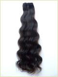100% Unprocessed Virgin Hair Brazilian  Remy Hair Extension