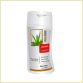 Herbal Face Wash – Aloe Vera